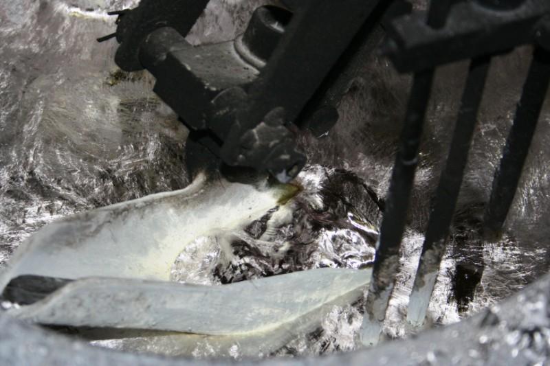 Tlačno litje aluminija
